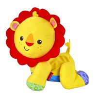Fisher-Price-Leon-Gateos-Musicales-871171