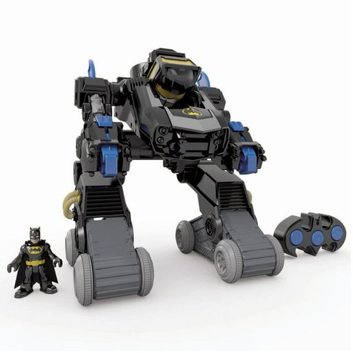Imaginext-Bat-Robot-Transformable-871175-1