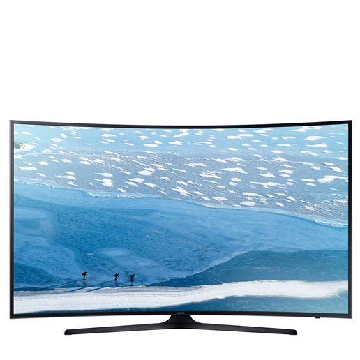 Samsung-Televisor-LED-Smart-UHD-55-55KU6300-850609-1