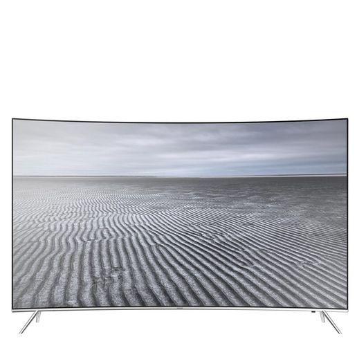 Samsung-Televisor-LED-Smart-SUHD-65-65KS7500-850614-1