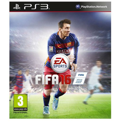 FIFA-16-PlayStation-3-722937