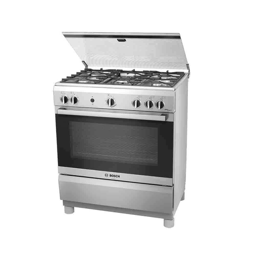 Bosch-Cocina-PRO-545-5-Hornillas-Inox-840303