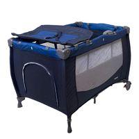 Infanti-Corral-Cielo-KDD-930-Azul-627692-1