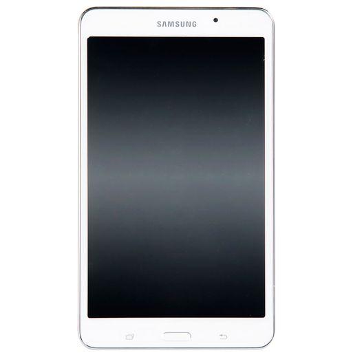 Samsung-Galaxy-Tablet-4-1.5GB-8GB-7--SM-T230-Blanco-495055-1