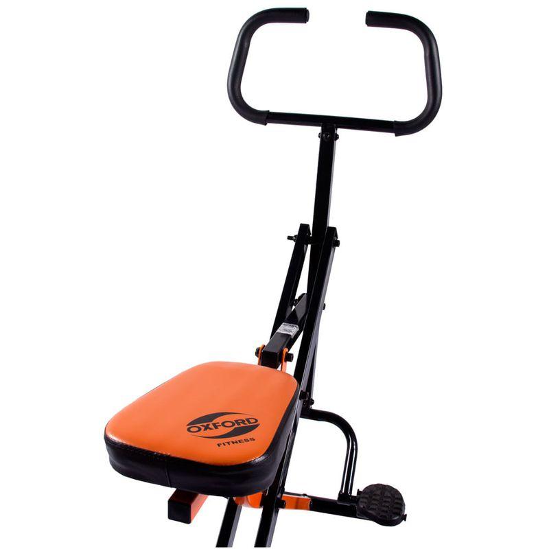 Oxford-Gimnasio-Casero-Ride-Power-EE-4022-Naranja-638586-2