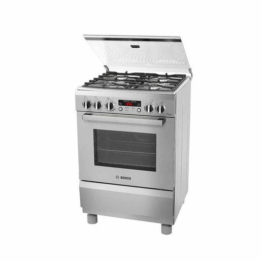 Bosch-Cocina-Pro-465-Inox-818768