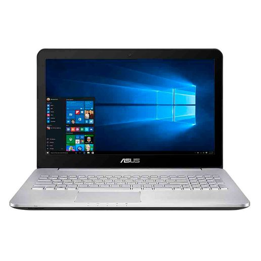 Asus-Notebook-N552VX-FY106T-12GB-1TB-15-6--90NB09P1-M01440-Gris-848528-3