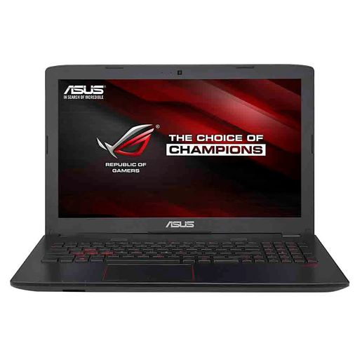 Asus-Notebook-GL552VX-CN067T-12GB-1TB-15-6--90NB0AW3-M00740-Gris-848529-1