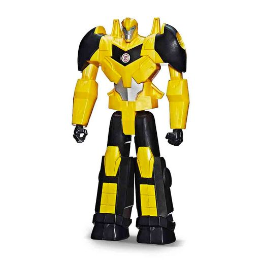 Transformers-Titan-Transformable-658210