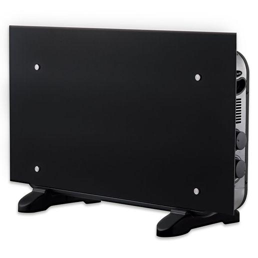 Taurus-Calefactor-Vitro2000-467457