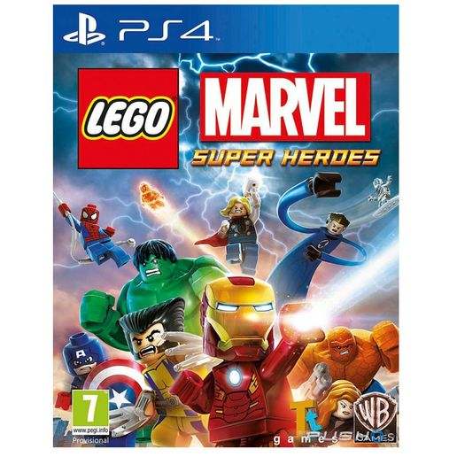 Lego-Marvel-Superheroes-PlayStation-4-604887