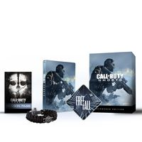 Call-Of-Duty-Ghosts--Hardened-Edit-PlayStation-4-875517