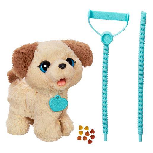FurReal-Friends-Mi-Cachorro-Hace-Popo-Pax-876171-1