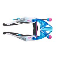 Nerf-Rebelle-Wingspeed-876172-1