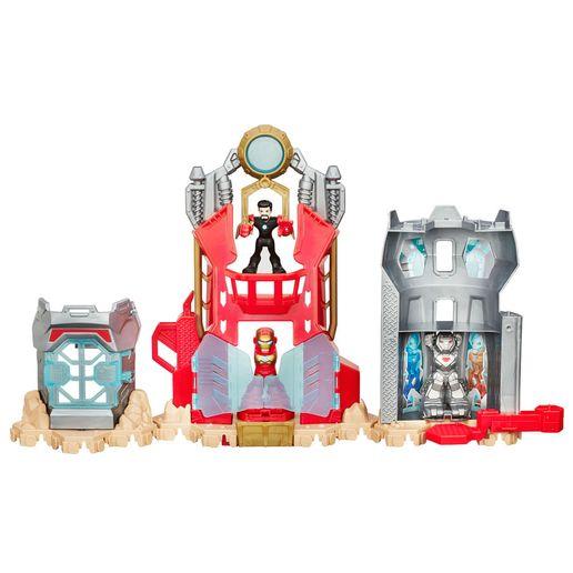 Super-Heroe-Adventure-Laboratorio-Stark-Tech-876176-1