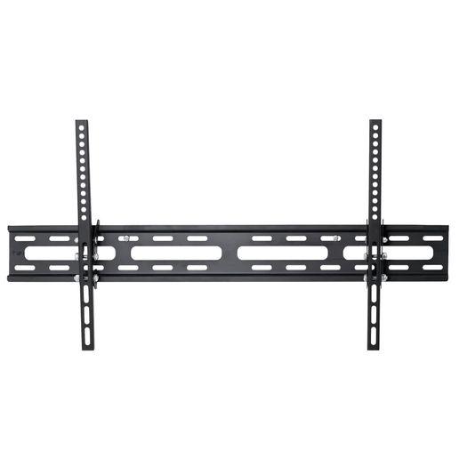 Prolink-Rack-HWM070MK-23-a-70-Negro-861427