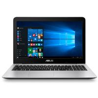 Asus-Laptop-X556UA-4GB-1TB-15-Negro-848504