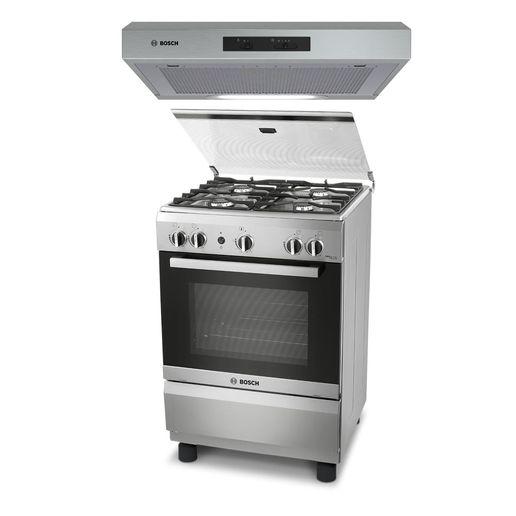 Bosch-Combo-Cocina-Pro425-4-Hornillas-Inox-Campana-DHU635GV-Inox-890531
