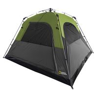 National-Geographic-Carpa-Instant-4-Personas-Verde-536835