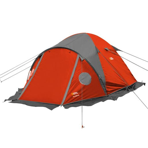 National-Geographic-Carpa-Rockport-II-2-Personas-Rojo-536832