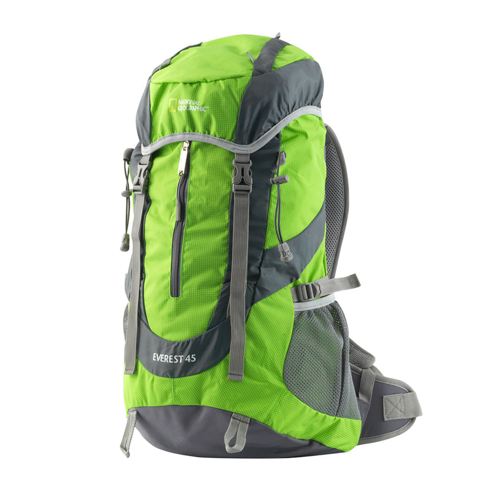 National-Geographic-Mochila-Everest-45L-350162