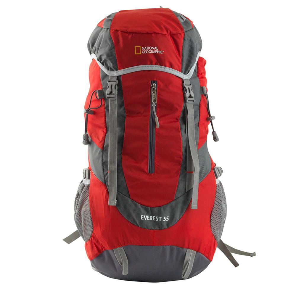 National-Geographic-Mochila-Everest-55L-Rojo-350163