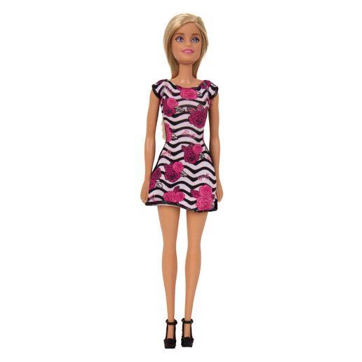 Barbie-Vestido-Estampado-145717_1