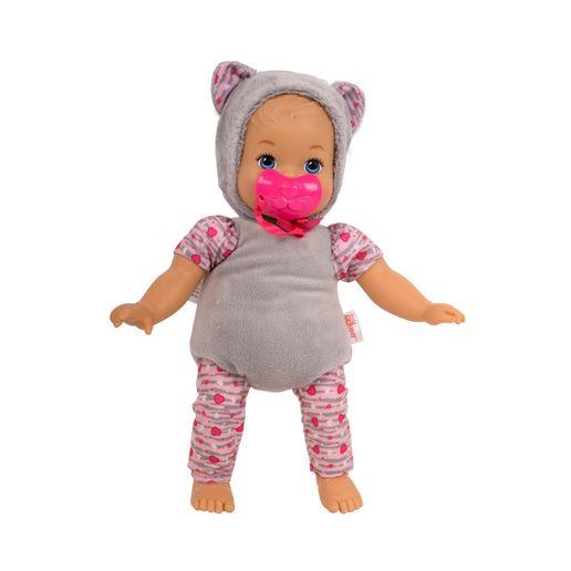 Little-Mommy-Tierna-Como-Yo-Disfraz-519622_1