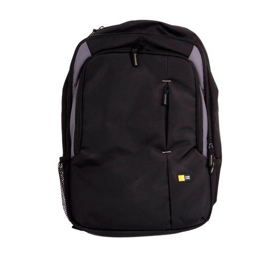Case-Logic-Mochila-Porta-Laptop-17.3-Negro-519691_1