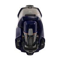 Electrolux-Aspiradora-CYC01-1200-420W-Azul-867079_1