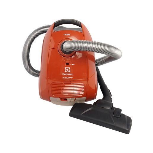 Electrolux-Aspiradora-EQP01-1400-380W-Rojo-867082_1