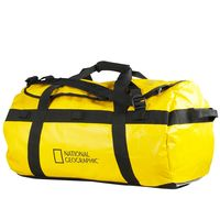 NationalGeographic-Bolso-Travel-Duff-110L-Amarillo-901611-1