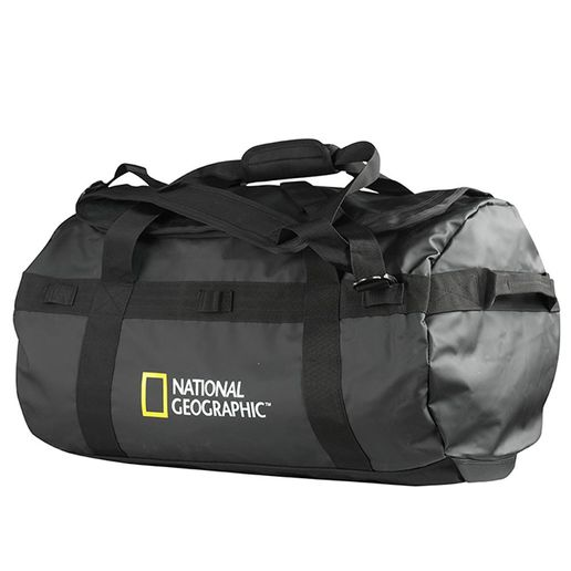 National-Geographic-Bolso-Travel-Duffle-110L-Negro-901610-1