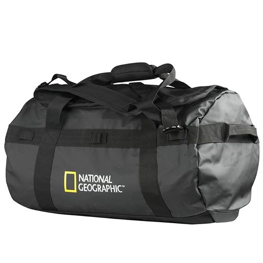 National-Geographic-Bolso-Travel-Duffle-80L-Negro-901609-1