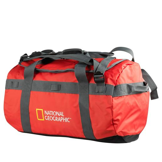 National-Geographic-Bolso-Travel-Duffle-80L-Rojo-901608-1