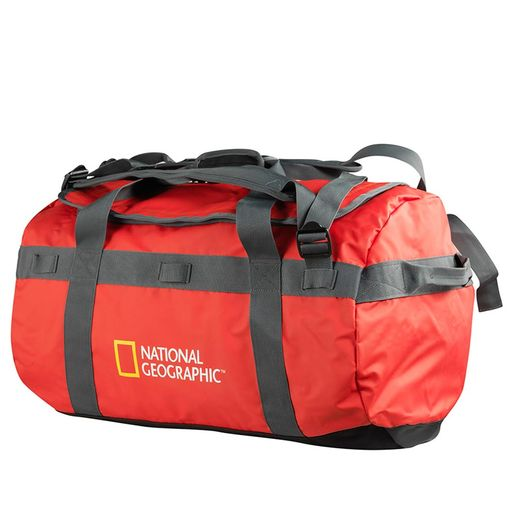 National-Geographic-Bolso-Travel-Duffle-50L-Rojo-901606-1