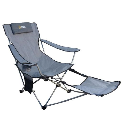 National-Geographic-Silla-Plegable-con-Reposapies-CNG919-Gris-901602
