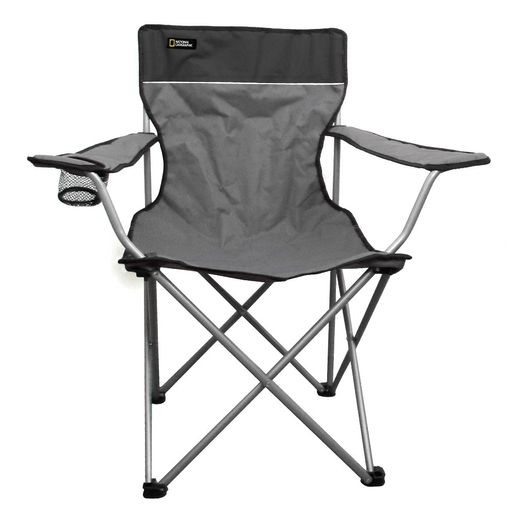 National-Geographic-Silla-Plegable-Denver-CNG922-Gris-901603