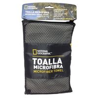 National-Geographic-Toalla-Microfibra-Secado-Facil-S-901612