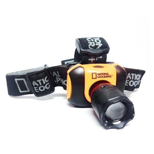 National-Geographic-Linterna-Frontal-Power-LED-LNG6542-Naranja-Gris-901616