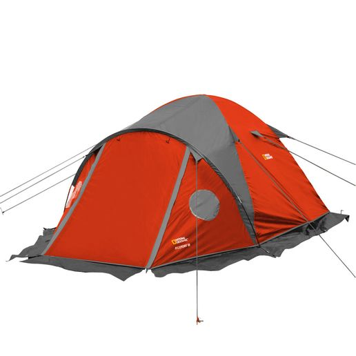 National-Geographic-Carpa-Rockport-IV-4-Personas-Rojo-901587