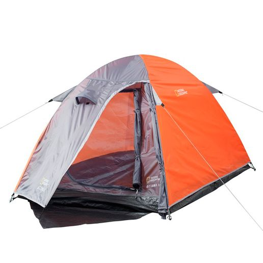 National-Geographic-Carpa-Ottawa-VI-6-Personas-Rojo-901591-1