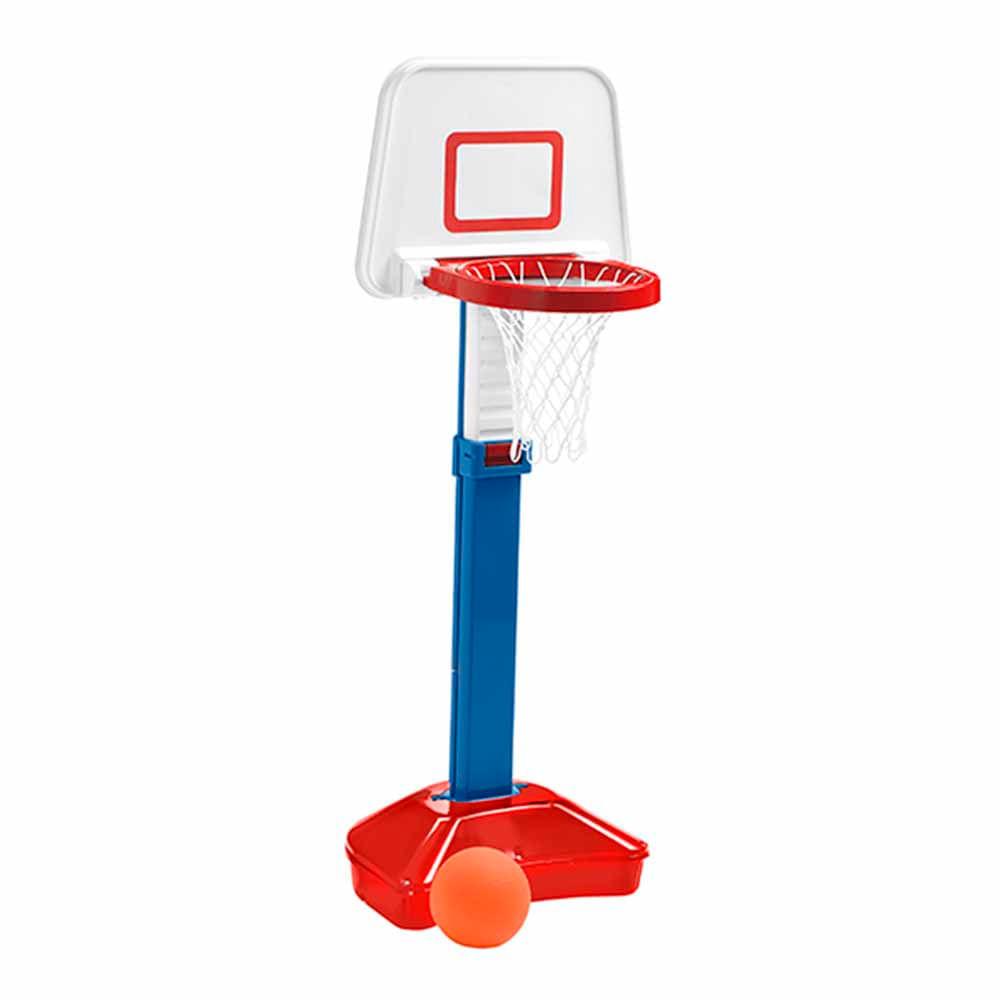 American-Plastic-Toys-Set-de-Basquet-Tira-y-Anota-894564