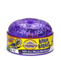 Cranium-Brain-Breaks-151284