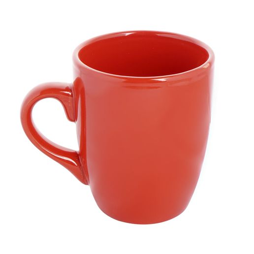 Kaz-Home-Set-de-4-Mugs-Rojo-783997_1