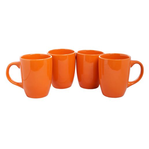Set-de-4-Mugs-Naranja-783995_3
