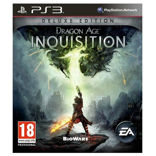 Dragon-Age-Inquisition-PlayStation-3-534152