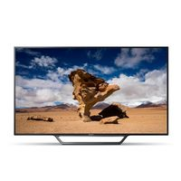 LED-Full-HD-KDL48W655D-55-901501