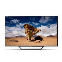 LED-Full-HD-KDL40W655D-55-901500