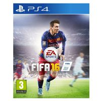 FIFA-16-PlayStation-4-722938